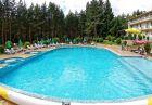 Лято във Велинград. Нощувка със закуска или закуска и вечеря + басейн в хотел Зора, снимка 12