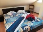 Нощувка за 14 човека + ползване на механа в семеен хотел Наталия, Вършец, снимка 7