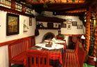 Нощувка на човек със закуска, обяд* и вечеря* в Балабановата къща, гр. Трявна, снимка 11