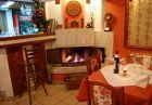 Нощувка на човек със закуска, обяд* и вечеря* в Балабановата къща, гр. Трявна, снимка 7