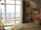 Лято в Ахтопол на 50м. от плажа! Нощувка на човек със закуска в хотел Кайлас