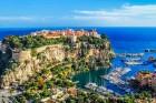 Екскурзия за септемврийските празници до Загреб, Верона, Милано, Ница, Флоренция! Транспорт + 5 нощувки на човек със закуски от Еко Тур