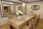 Релакс до Дряновски манастир! Нощувка на човек със закуска, обяд* и вечеря в Комплекс Поп Харитон