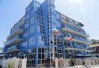 Нощувка на човек на база All inclusive + басейн в хотел Китен Палас - на 5 минути от плажа!   Дете до 12г. - БЕЗПЛАТНО!, снимка 5