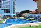 Нощувка на човек на база All inclusive + басейн в хотел Китен Палас - на 5 минути от плажа!   Дете до 12г. - БЕЗПЛАТНО!, снимка 6