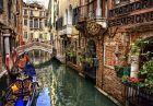 Екскурзия за 24-ти май до Венеция, Падуа и градът на влюбените – Верона! 3 нощувки със закуски на човек + панорамна обиколка на Загреб от Еко Тур Къмпани
