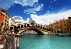 Екскурзия за 24-ти май до Венеция, Падуа и градът на влюбените – Верона! 3 нощувки със закуски на човек + панорамна обиколка на Загреб от Еко Тур Къмпани, снимка 5