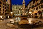 Екскурзия за 24-ти май до Венеция, Падуа и градът на влюбените – Верона! 3 нощувки със закуски на човек + панорамна обиколка на Загреб от Еко Тур Къмпани, снимка 7