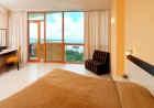 Май в Златни пясъци! 2, 3 или 4 нощувки на човек на база All inclusive + вътрешни и външни басейни от Хотел Примасол Сънрайз****, снимка 10