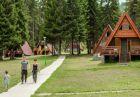 Почивка в Пампорово! 1, 3 или 5 нощувки за двама или четирима от вилно селище Малина, снимка 3