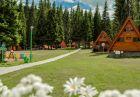 Почивка в Пампорово! 1, 3 или 5 нощувки за двама или четирима от вилно селище Малина, снимка 15