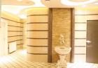Нощувка на човек със закуска и вечеря* + напитки, басейн и уелнес пакет в хотел Хотел Аква Вю****, Златни пясъци. Дете до 13 г. – безплатно., снимка 5