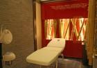Нощувка на човек със закуска и вечеря* + напитки, басейн и уелнес пакет в хотел Хотел Аква Вю****, Златни пясъци. Дете до 13 г. – безплатно., снимка 8