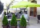 Нощувка на човек със закуска и вечеря* + напитки, басейн и уелнес пакет в хотел Хотел Аква Вю****, Златни пясъци. Дете до 13 г. – безплатно., снимка 12