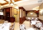 Нощувка на човек със закуска и вечеря* + напитки, басейн и уелнес пакет в хотел Хотел Аква Вю****, Златни пясъци. Дете до 13 г. – безплатно., снимка 11