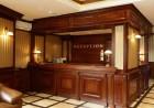 Нощувка на човек със закуска и вечеря* + напитки, басейн и уелнес пакет в хотел Хотел Аква Вю****, Златни пясъци. Дете до 13 г. – безплатно., снимка 13