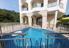 Нощувка на човек със закуска и вечеря* + напитки, басейн и уелнес пакет в хотел Хотел Аква Вю****, Златни пясъци. Дете до 13 г. – безплатно., снимка 2