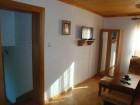 Нощувка за до 10 човека + механа и басейн в самостоятелна къща Равеста в Еленския Балкан - с. Руховци, снимка 17