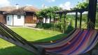Нощувка за до 10 човека + механа и басейн в самостоятелна къща Равеста в Еленския Балкан - с. Руховци, снимка 6