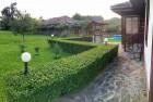 Нощувка за до 10 човека + механа и басейн в самостоятелна къща Равеста в Еленския Балкан - с. Руховци, снимка 23