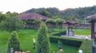 Нощувка за до 10 човека + механа и басейн в самостоятелна къща Равеста в Еленския Балкан - с. Руховци, снимка 24