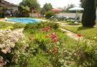 Нощувка на човек със закуска + басейн в комплекс Роден край, в Габровския Балкан, снимка 8