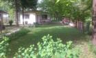 Нощувка за 4, 5 или 18 човека + механа, лятно барбекю и басейн във вилно селище Дъга край Троян - с. Черни Осъм
