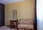 Нощувка на човек със закуска в Парк хотел Ивайло, Велико Търново