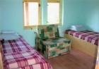 Нощувка за 14 човека + собствена механа в къща Лорена край Елена - с. Баевци, снимка 7