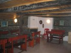 Нощувка за 14 човека + собствена механа в къща Лорена край Елена - с. Баевци