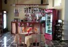 Нощувка на човек със закуска и вечеря  + басейн и сауна във Ваканционно селище Вивиана, Цигов чарк