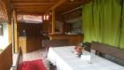 Нощувка за 11 човека + механа и барбекю къща Традиция в Копривщица, снимка 9