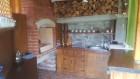 Нощувка за 11 човека + механа и барбекю къща Традиция в Копривщица, снимка 8