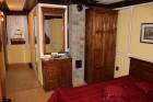 Нощувка за 11 човека + механа и барбекю къща Традиция в Копривщица, снимка 11