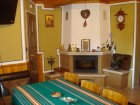 Нощувка за 11 човека + механа и барбекю къща Традиция в Копривщица, снимка 6