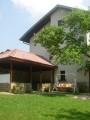 Нощувка за 10 човека + басейн САМО за 100.00 лв. в къща Рени в Априлци