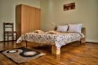 Нощувка за 12 човека + механа и барбекю в къща Дария в Сапарева баня, снимка 8