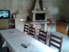 Нощувка за 12 човека + механа и барбекю в къща Дария в Сапарева баня, снимка 1