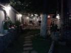 Нощувка за 12 човека + механа и барбекю в къща Дария в Сапарева баня, снимка 4