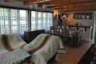 Нощувка за 8 човека  в Аджи Генчовата къща с Кладенеца - в Трявна, снимка 5