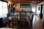 Нощувка за 8 човека  в Аджи Генчовата къща с Кладенеца - в Трявна, снимка 7