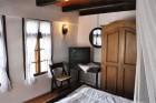 Нощувка за 8 човека  в Аджи Генчовата къща с Кладенеца - в Трявна, снимка 10