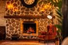 2 или 3 нощувки на човек със закуски и вечери* + басейн и релакс зона в Грийн Лайф Ски и СПА ризорт, Банско, снимка 14
