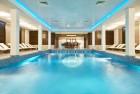 2 или 3 нощувки на човек със закуски и вечери* + басейн и релакс зона в Грийн Лайф Ски и СПА ризорт, Банско, снимка 11