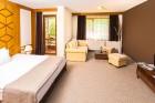 2 или 3 нощувки на човек със закуски и вечери* + басейн и релакс зона в Грийн Лайф Ски и СПА ризорт, Банско, снимка 7