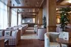 2 или 3 нощувки на човек със закуски и вечери* + басейн и релакс зона в Грийн Лайф Ски и СПА ризорт, Банско, снимка 3