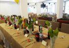 Нощувка на човек със закуска в хотел Света Неделя, с. Коларово край Петрич, снимка 4