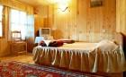 Нощувка за 12 човека в къща във възрожденски стил + барбекю - Къща Полъх от миналото - Жеравна!