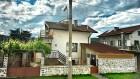 Нощувка за 14 човека + механа в къща Доркос край Велинград - с. Дорково