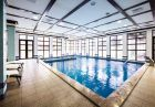 2, 3 или 4 нощувки за ДВАМА със закуски + басейн и СПА с минерална вода + НОВА Терма зона от хотел Исмена****, Девин, снимка 9